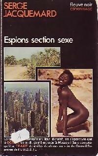 www.bibliopoche.com/thumb/Espions_section_sexe_de_Serge_Jacquemard/200/0061394.jpg