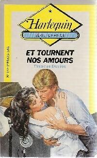 www.bibliopoche.com/thumb/Et_tournent_nos_amours_de_Frances_Davies/200/0189410.jpg