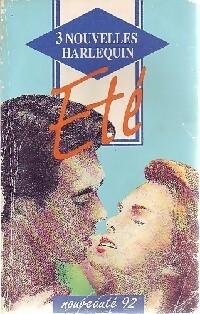 www.bibliopoche.com/thumb/Ete_de_Joan_Green/200/0271496.jpg
