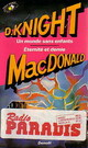 www.bibliopoche.com/thumb/Eternite_et_demie__Un_monde_sans_enfants_de_John_Dan_Mac_Donald/80/0157044.jpg