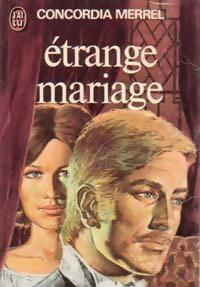 www.bibliopoche.com/thumb/Etrange_mariage_de_Concordia_Merrel/200/0014077.jpg