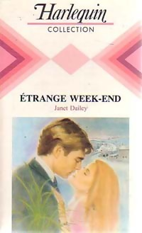 www.bibliopoche.com/thumb/Etrange_week-end_de_Janet_Dailey/200/0165855.jpg