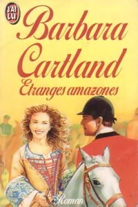 www.bibliopoche.com/thumb/Etranges_amazones_de_Barbara_Cartland/200/0051678.jpg