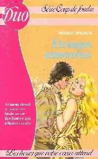 www.bibliopoche.com/thumb/Etranges_amoureux_de_Sharon_Wagner/200/0219407.jpg
