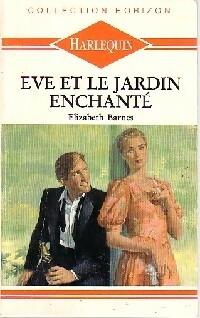 www.bibliopoche.com/thumb/Eve_et_le_jardin_enchante_de_Elizabeth_Barnes/200/0194940.jpg