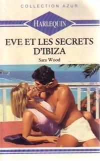 www.bibliopoche.com/thumb/Eve_et_les_secrets_d_Ibiza_de_Sara_Wood/200/0157774.jpg