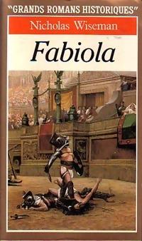 L'Antiquité dans les livres d'enfants 0244621