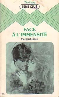www.bibliopoche.com/thumb/Face_a_l_immensite_de_Margaret_Mayo/200/0188712.jpg