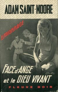 www.bibliopoche.com/thumb/Face_d_Ange_et_le_dieu_vivant_de_Adam_Saint-Moore/200/0029856.jpg
