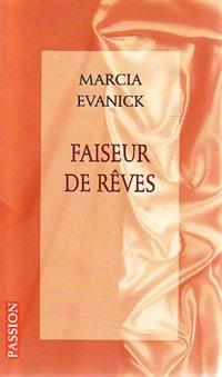www.bibliopoche.com/thumb/Faiseur_de_reves_de_Marcia_Evanick/200/0215335.jpg