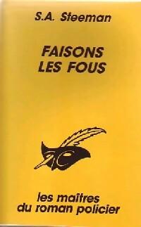www.bibliopoche.com/thumb/Faisons_les_fous_de_Stanislas-Andre_Steeman/200/0034080.jpg