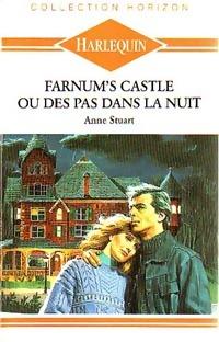 www.bibliopoche.com/thumb/Farnum_s_castle_ou_des_pas_dans_la_nuit_de_Anne_Stuart/200/0220581.jpg