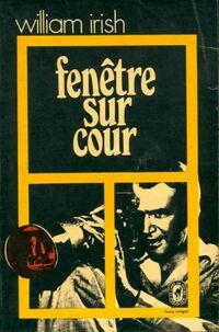 www.bibliopoche.com/thumb/Fenetre_sur_cour_de_William_Irish/200/0254941.jpg