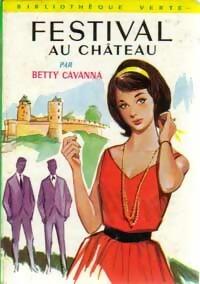 www.bibliopoche.com/thumb/Festival_au_chateau_de_Betty_Cavanna/200/0160564.jpg