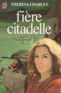 www.bibliopoche.com/thumb/Fiere_citadelle_de_Theresa_Charles/200/0195189.jpg