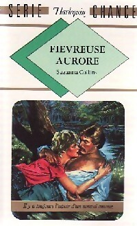 www.bibliopoche.com/thumb/Fievreuse_aurore_de_Susanna_Collins/200/0231757.jpg