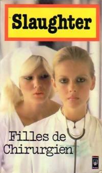 www.bibliopoche.com/thumb/Filles_de_chirurgien_de_Frank_Gill_Slaughter/200/0173216.jpg