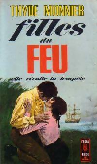 www.bibliopoche.com/thumb/Filles_du_feu_Tome_II__Elle_recolte_la_tempete_de_Thyde_Monnier/200/0064218.jpg