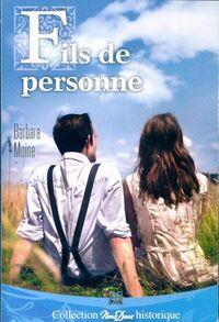 www.bibliopoche.com/thumb/Fils_de_personne_de_Barbara_Moine/200/0527007.jpg