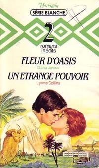 www.bibliopoche.com/thumb/Fleur_d_oasis__Un_etrange_pouvoir_de_Dana_Collins/200/0200873.jpg