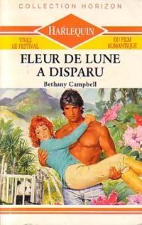 www.bibliopoche.com/thumb/Fleur_de_lune_a_disparu_de_Bethany_Campbell/200/0207630.jpg
