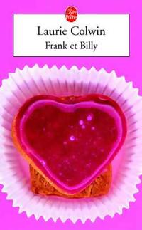 www.bibliopoche.com/thumb/Frank_et_Billy_de_Laurie_Colwin/200/0206344.jpg