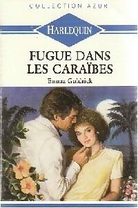 www.bibliopoche.com/thumb/Fugue_dans_les_Caraibes_de_Emma_Goldrick/200/0188032.jpg