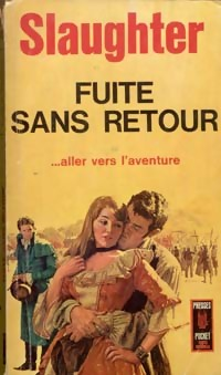 www.bibliopoche.com/thumb/Fuite_sans_retour_de_Frank_Gill_Slaughter/200/0047494.jpg