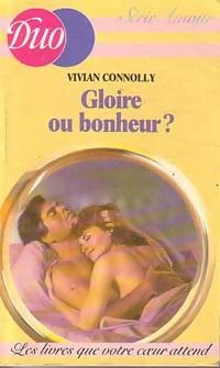 www.bibliopoche.com/thumb/Gloire_ou_bonheur__de_Vivian_Connolly/200/0168667.jpg