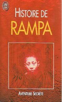 www.bibliopoche.com/thumb/Histoire_de_Rampa_de_T_Lobsang_Rampa/200/0426413.jpg