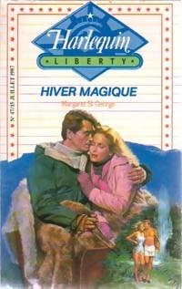 www.bibliopoche.com/thumb/Hiver_magique_de_Margaret_St_George/200/0197032.jpg