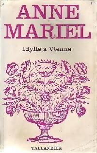 www.bibliopoche.com/thumb/Idylle_a_Vienne_de_Anne_Mariel/200/0269676.jpg