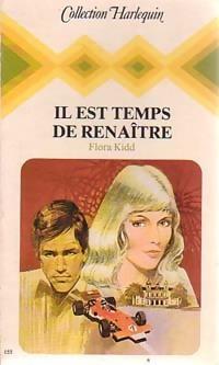 www.bibliopoche.com/thumb/Il_est_temps_de_renaitre_de_Flora_Kidd/200/0162391.jpg