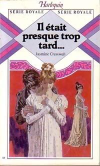 www.bibliopoche.com/thumb/Il_etait_presque_trop_tard_de_Jasmine_Cresswell/200/0187203.jpg
