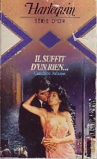 www.bibliopoche.com/thumb/Il_suffit_d_un_rien_de_Candice_Adams/200/0234684.jpg