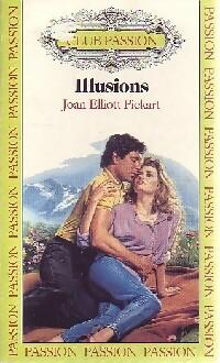 www.bibliopoche.com/thumb/Illusions_de_Joan_Elliott_Pickart/200/0185683.jpg