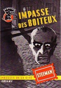 www.bibliopoche.com/thumb/Impasse_des_boiteux_de_Stanislas-Andre_Steeman/200/0017259.jpg