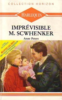 www.bibliopoche.com/thumb/Imprevisible_M_Scwhenker_de_Anne_Peters/200/0245957.jpg