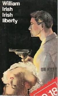 www.bibliopoche.com/thumb/Irish_liberty_de_William_Irish/200/0346117.jpg