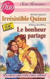 www.bibliopoche.com/thumb/Irresistible_Quinn__Le_bonheur_en_partage_de_Moyra_Bagwell/200/0202206.jpg