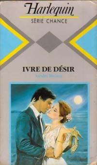 www.bibliopoche.com/thumb/Ivre_de_desir_de_Sandra_Brown/200/0230440.jpg