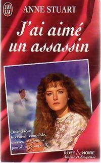 www.bibliopoche.com/thumb/J_ai_aime_un_assassin_de_Anne_Stuart/200/0209064.jpg