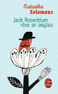 www.bibliopoche.com/thumb/Jack_Rosenblum_reve_en_anglais_de_Natasha_Solomons/200/0368901.jpg