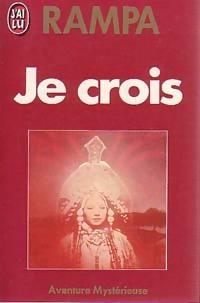 www.bibliopoche.com/thumb/Je_crois_de_T_Lobsang_Rampa/200/0166355.jpg
