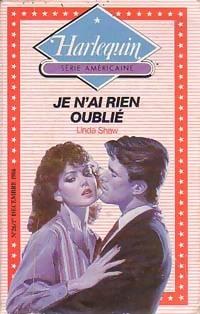 www.bibliopoche.com/thumb/Je_n_ai_rien_oublie_de_Linda_Shaw/200/0222951.jpg
