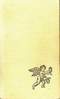 2 ebooks de Claude Fleurange (maj 26/9)