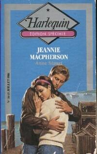 www.bibliopoche.com/thumb/Jeannie_Macpherson_de_Anne_Stuart/200/0479405.jpg