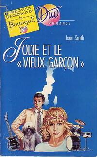 www.bibliopoche.com/thumb/Jodie_et_le_vieux_garcon_de_Joan_Smith/200/0233590.jpg