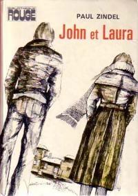 www.bibliopoche.com/thumb/John_et_Laura_de_Paul_Zindel/200/0167146.jpg