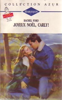 www.bibliopoche.com/thumb/Joyeux_Noel_Carly__de_Rachel_Ford/200/0207016.jpg